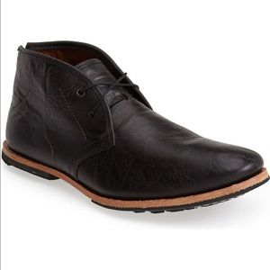 Men's timberland Wodehouse chukka boot dress 9